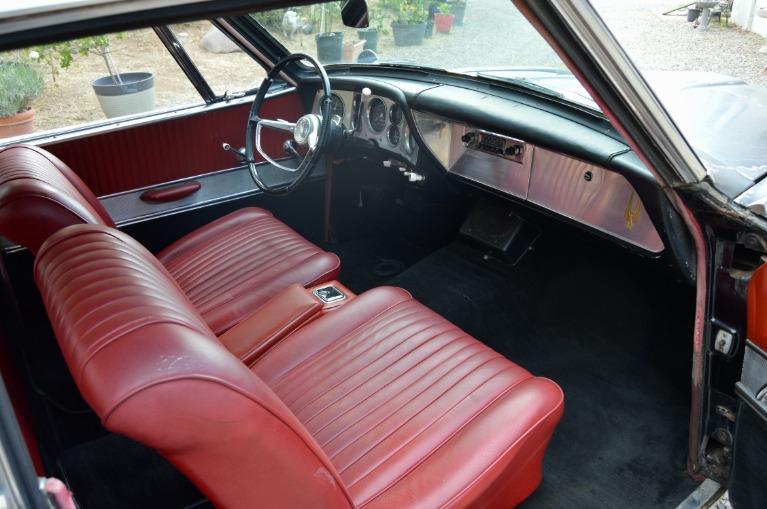 Used-1963-Studebaker-Gran-Turismo