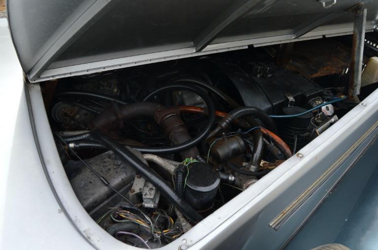 Used-1979-Dinapoli