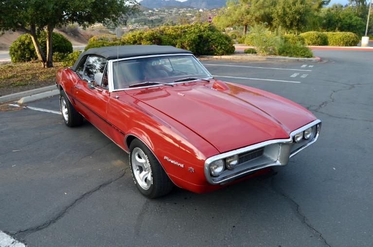 Used-1967-Pontiac-Firebird-Convertible
